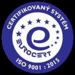 logo-certifikace-CZ