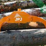 drapák na klest JPJ 0,08